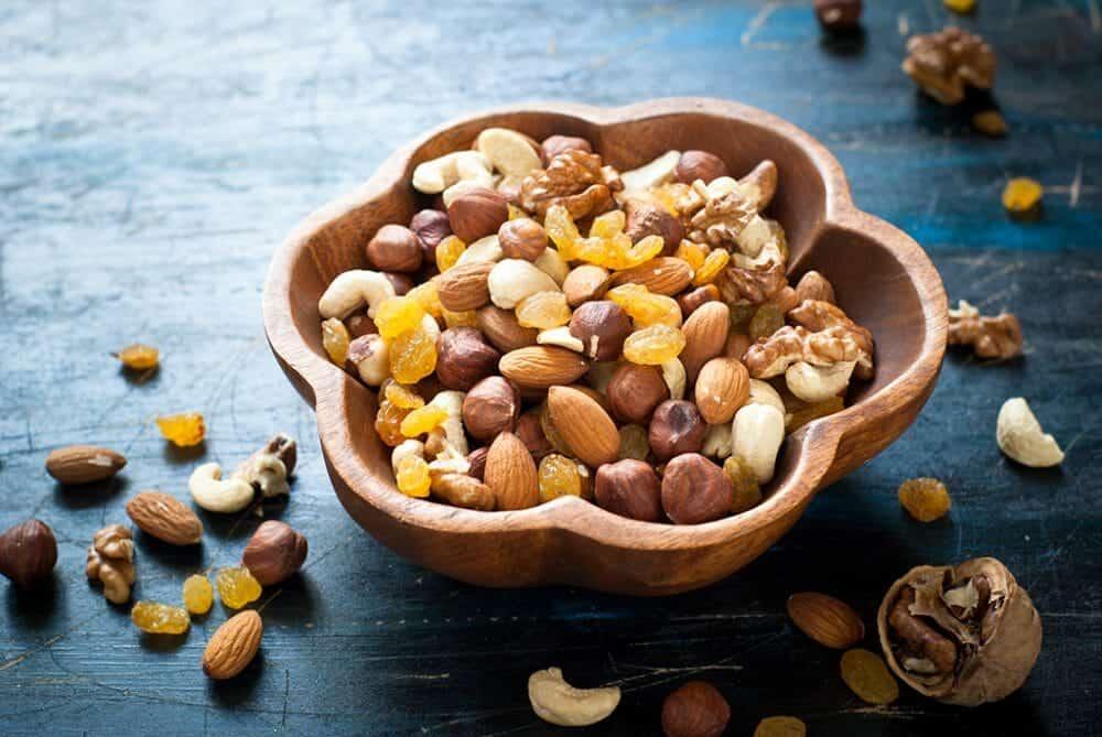 Yiyecek Hassasiyeti Olan Konuklarınıza Özel Çözümler