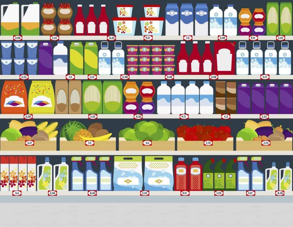 Tüketici Neyi, Neden Satın Alıyor?