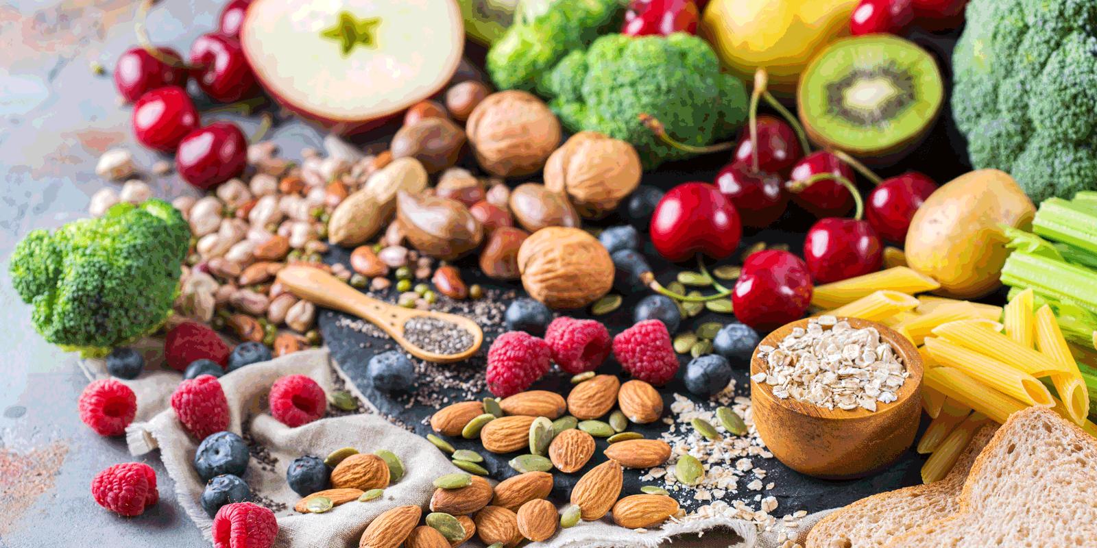 Bağışıklığı güçlendirmek için bu besinleri tüketin