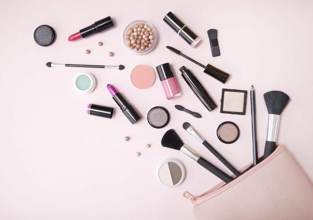 Kozmetiklerin Kullanım Kılavuzu