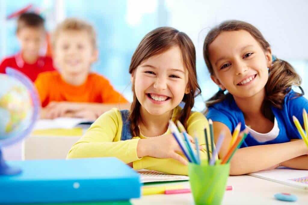 Çocuğunuzun Öğrenme Stilini Biliyor Musunuz?