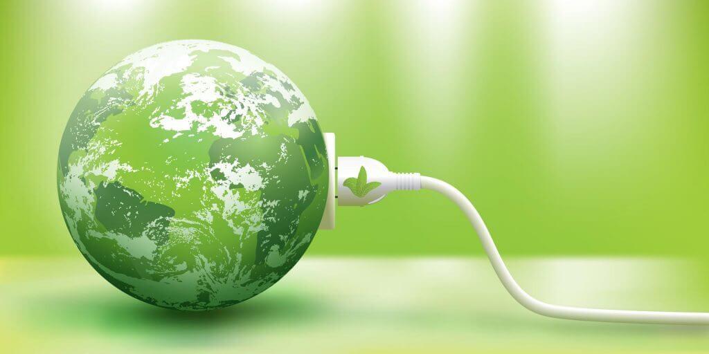 Enerji Tasarrufunda Doğru Bilinen Yanlışlar