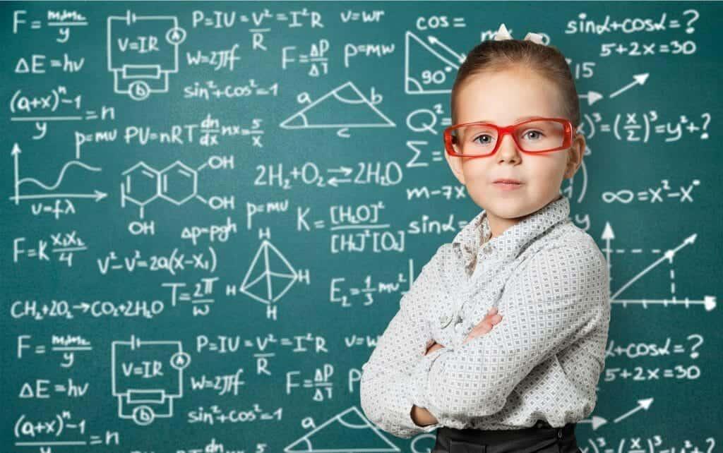 Çocuğunuzun üstün zekalı olduğunu nasıl anlarsınız?