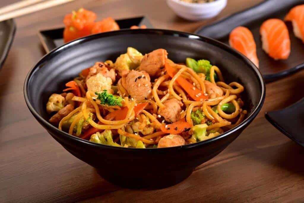 Hindi Butlu Noodle