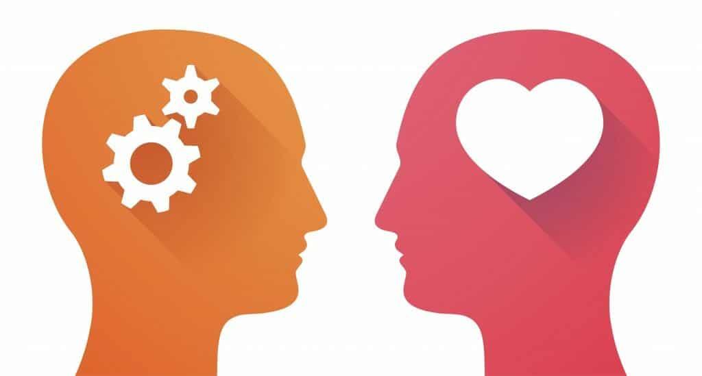 Duygusal zekâ nedir? Hayatımıza etkileri nelerdir?
