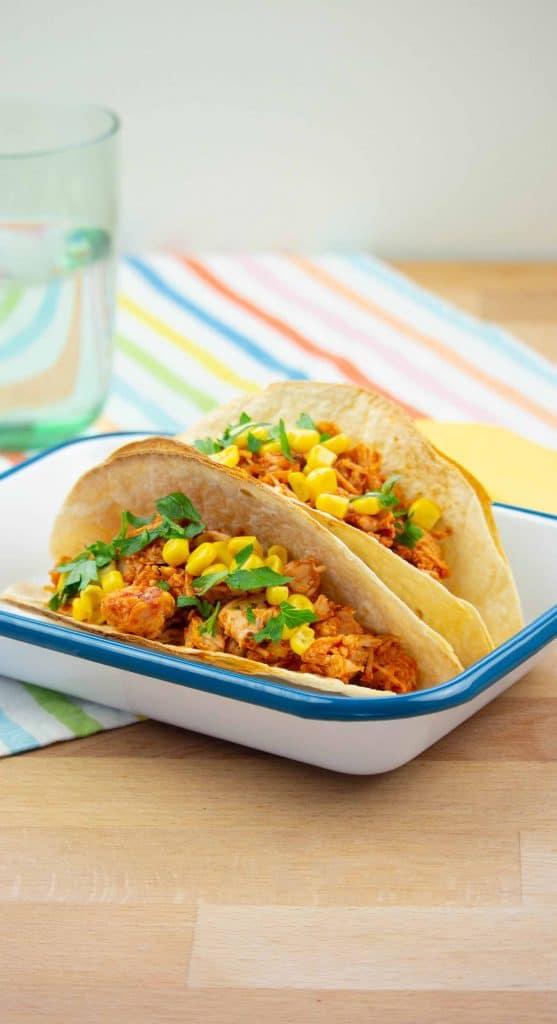 Hindi Taco