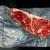 Et Nasıl Saklanmalı?