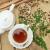 Diyabet ve Kalp Hastalarına Moringa Çayı
