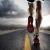 Dünyanın En İyi Koşucuları Neden Yavaş Antrenman Yapar?