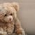Çocuklar Travmayla Nasıl Başa Çıkabilir?