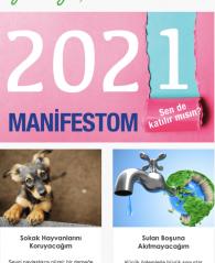 10-aralik-2020kpk