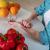Alerjik Tüketiciler Alternatif Gıda Arayışında
